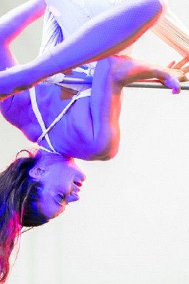magnolia_the_dance_trapeze_in_koblenz