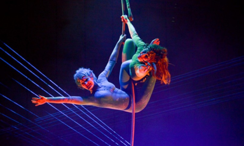 duo_elements_circus_aerial_act_