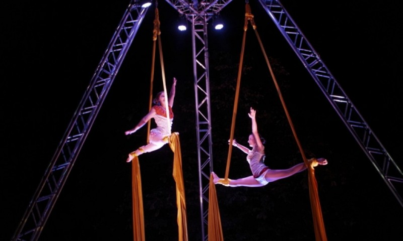 aerial_tissue_duet_in_the_styles_of_the_year_s_20_at_a_feminist_circus_festival_in_prague
